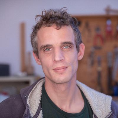 Christian Doblhoff